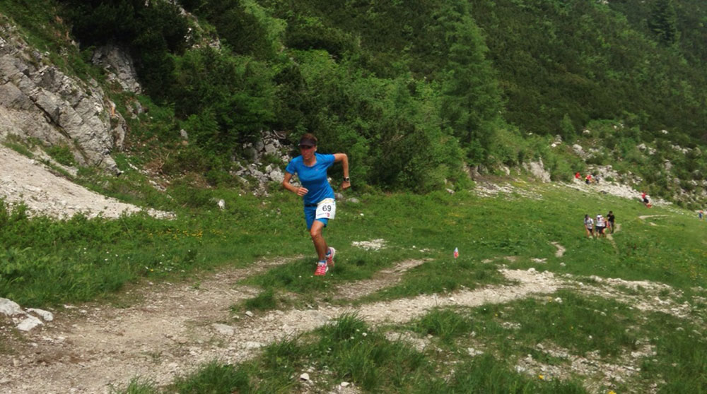 Sibylle-Strecke-Katrinberglauf-2015