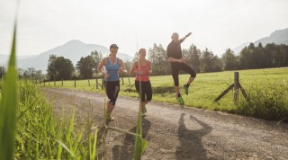 Spass-beim-Triathloncamp