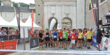 Start-Salzburger-Citytrail