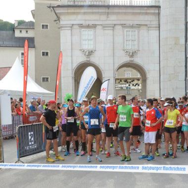 Start-Salzburger-Citytrail