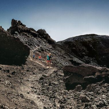 Trailrunning-in-den-Alpen