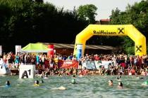 Trumer-Triathlon-2015-Obertrum