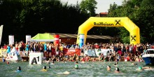 Trumer-Triathlon-2015-Obertrum