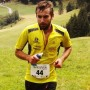 Berglauf Silvretta 3000