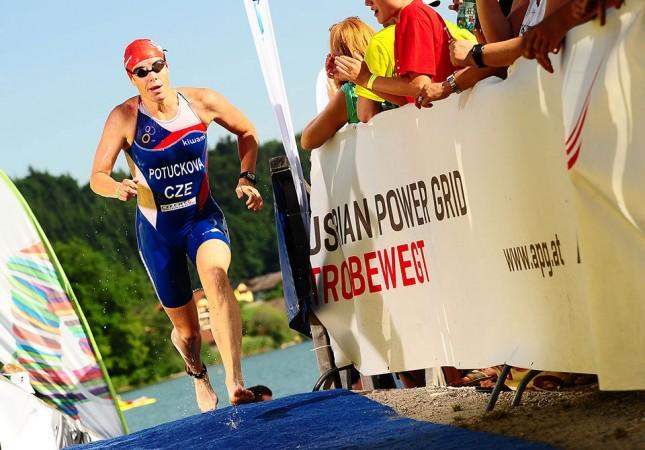 Potuckova-Triathlon-in-Obertrum