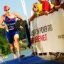 Potuckova-Triathlon-in-Obertrum