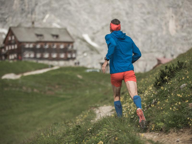 trailrunning-falkenhuette