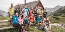 trailrunningcamp-gruppe-falkenhuette