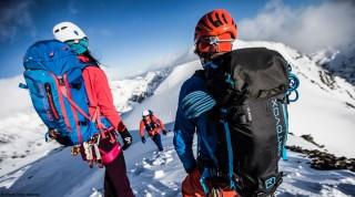 Bergausruestung-fuer-Hochtouren