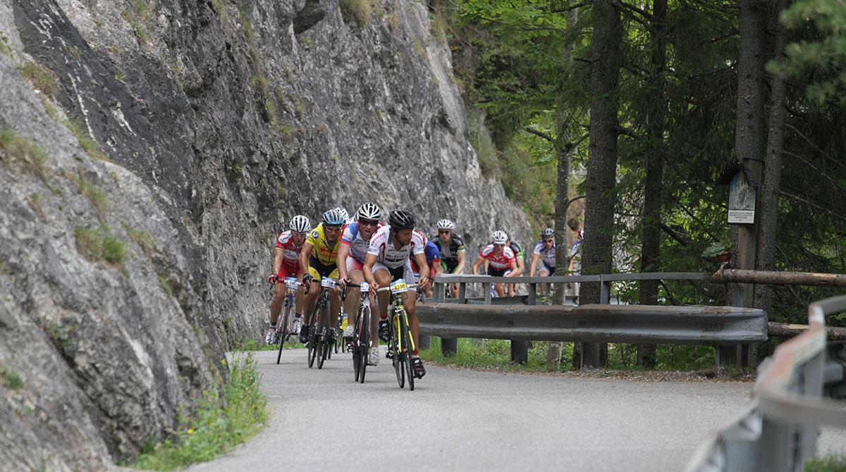 Eddy-Merckx-Radausfahrt-gewinnen