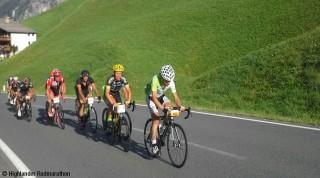 Highlander-Radmarathon