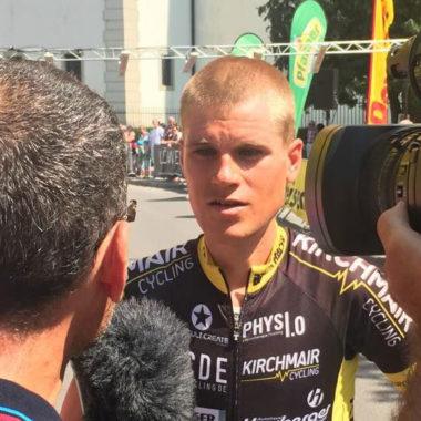 Interview-Stefan-Kirchmair