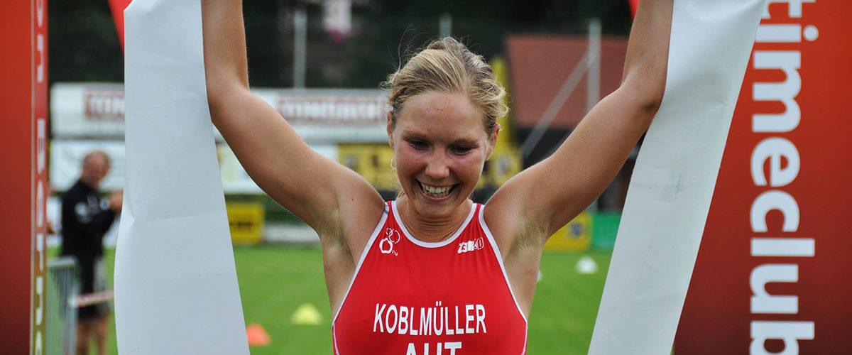 Koblmueller-im-Ziel