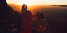 Bergausruestung von Ortovox 2016