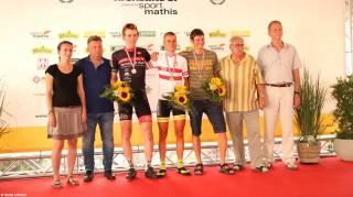 Siegerfoto-Stefan-Highlander-Radmarathon