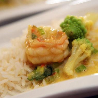 Meeresfruechte-und-Reis