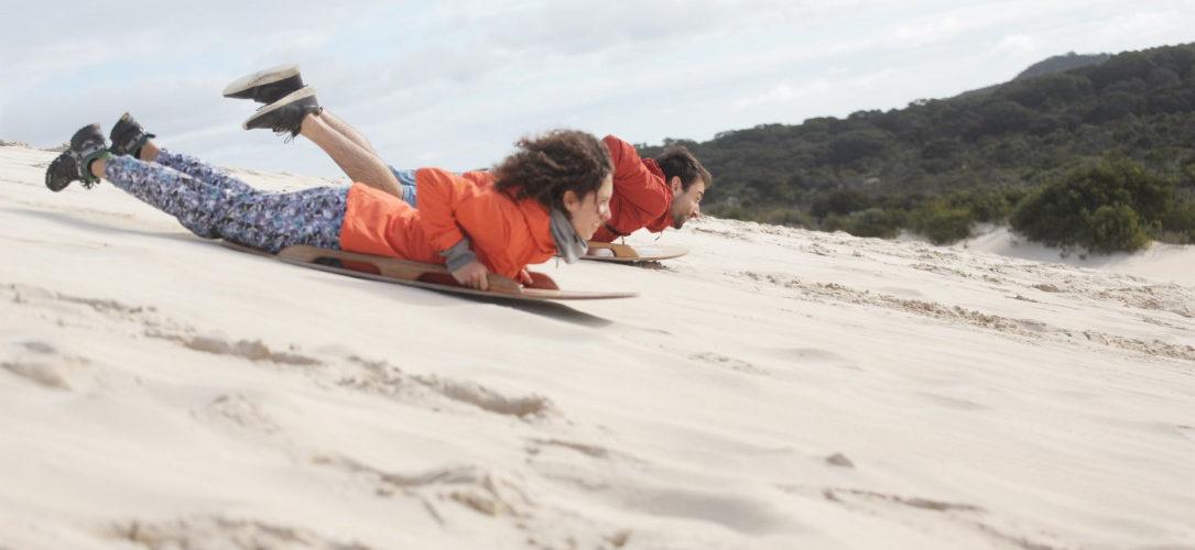 Salewa-get-vertical-basecamp-Sandboard