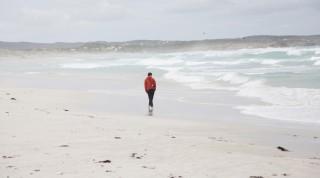Salewa-get-vertical-sandstrand-Australien