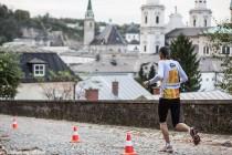 Trailrunning-in-Salzburg-2015