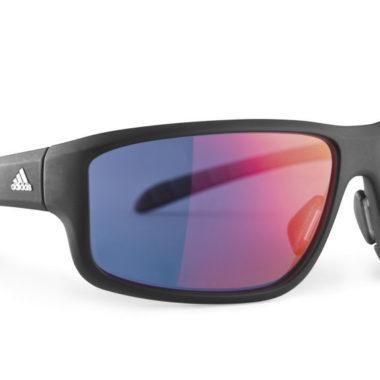 adidas-eyewear-mountain-attack