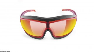 adidas-eyewear-tycane-pro-outdoor
