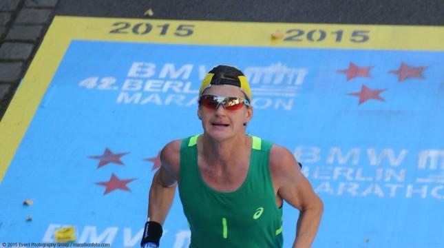 Berlin-Marathon-2015
