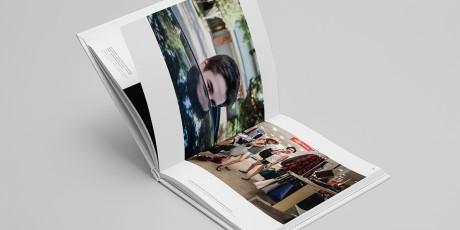 Claudia-Ziegler-Klettern-Buch