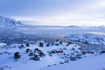 Groenland Film