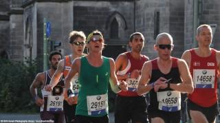 Meex-Berlin-Marathon