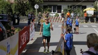 Meex-Halbmarathon-Wallersee