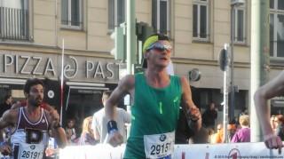 Meex-Teilnahme-Marathon-Berlin