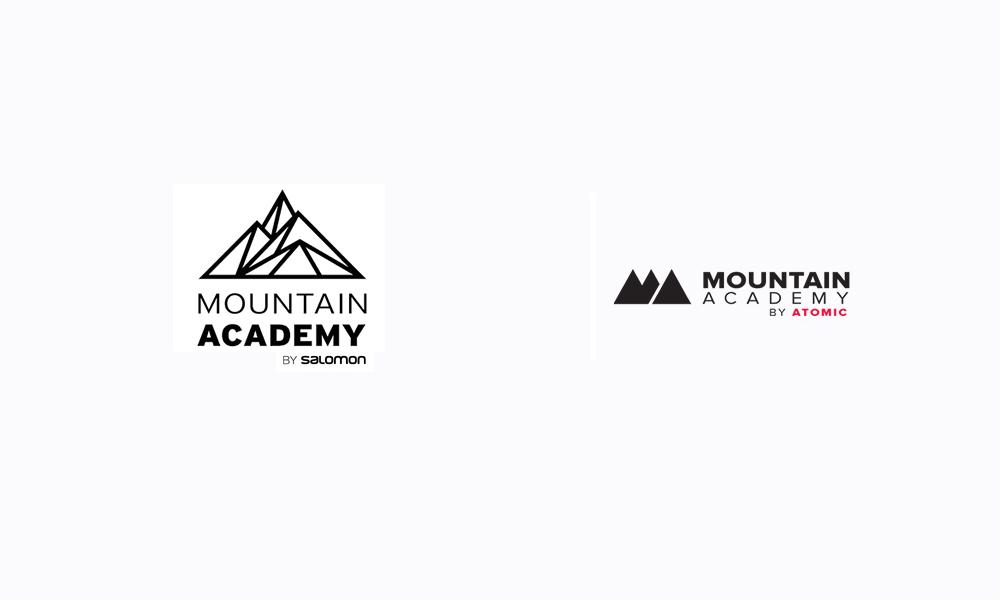 Mountain-Academy-Logo-Weiss