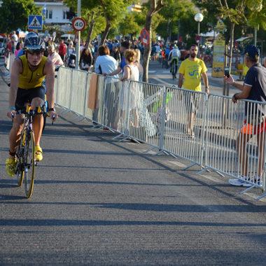 Rennrad-Ironman-Mallorca