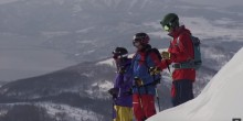 Salomon-Freeski-TV-DreamTrip