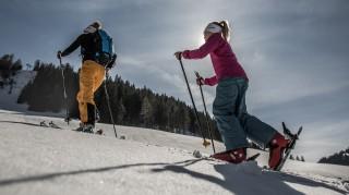 Skitouren-Ausruestung-Kinder