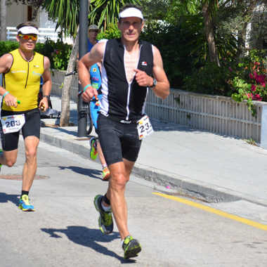 Triathlon-Ironman-Mallorca-2015