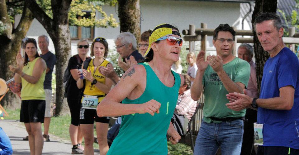 Wallersee-Halbmarathon-Meex