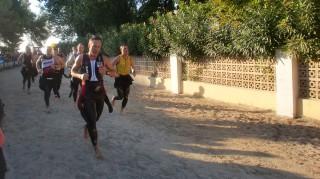 markus-triathlon-mallorca