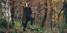 Geierwally: Perfekter Begleiter für Winterwanderungen