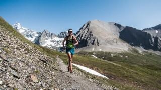 Großglockner Ultra-Trail: Event für Langstreckenläufer