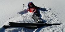 Ski-Fail-Header