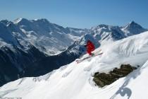 Snowcard-Tirol-2015