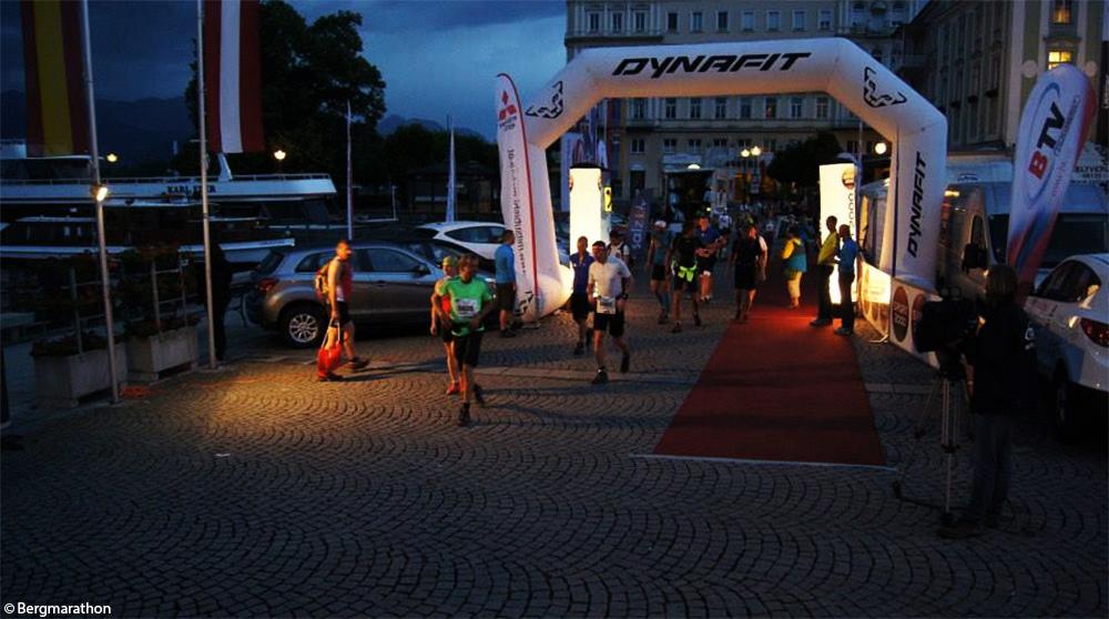 Start-Dynafit-Bergmarathon-Traunstein