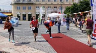 Traunsee-Bergmarathon-2105