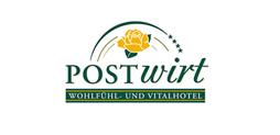 logo-postwirt