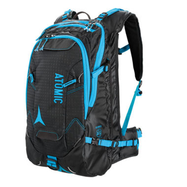 Automatic Pack 25L Rucksack