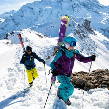 Aufstieg-Ski-Kollektion-Salomon