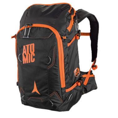 Backland Pack 30L Rucksack
