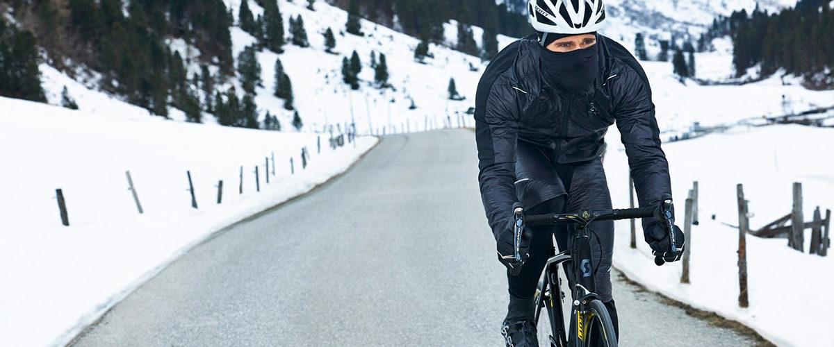 Odlo-Bike-Bekleidung-Winter