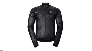 Odlo-Bike-Jacke-Winter